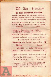 folhetos_41_misterio_tres-verso