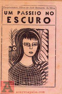 folhetos_43_passeio-frente