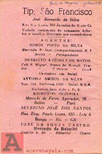 folhetos_43_passeio-verso