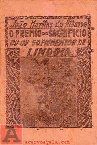 folhetos_46_premio_sacrificio-frente