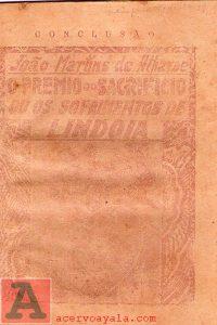 folhetos_47_premio_sacrificio-frente
