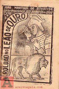 folhetos_48_roldao-frente