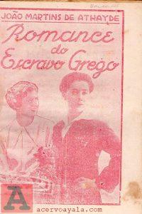 folhetos_49_romance_escravo-frente