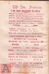 folhetos_49_romance_escravo-verso