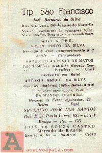 folhetos_4_carta_misteriosa-verso