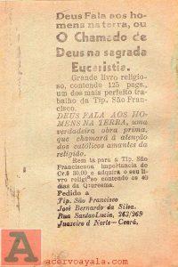 folhetos_54_verdades-verso
