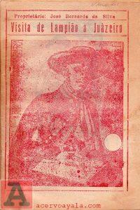 folhetos_55_visita_lampiao-frente