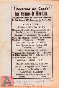 folhetos_58_caganeira-verso