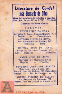 folhetos_61_historia_donzela-verso