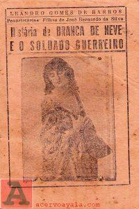 folhetos_62_historia_branca-frente