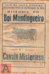 folhetos_66_historia_boi-frente