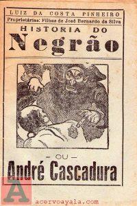 folhetos_70_historia_negrao-frente