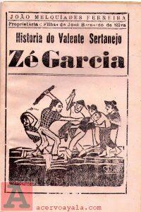 folhetos_71_historia_valente-frente