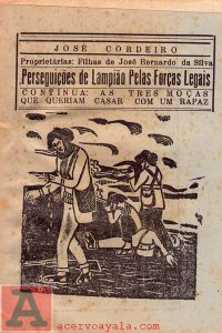 folhetos_75_perseguiçoes-frente