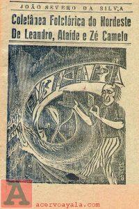 folhetos_81_coletanea_folclorica-frente