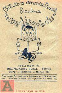folhetos_81_coletanea_folclorica-verso
