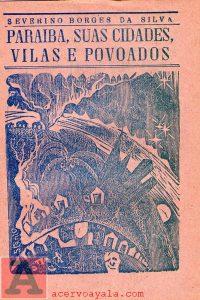 folhetos_85_paraiba-frente