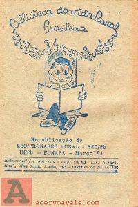 folhetos_87_proezas-verso