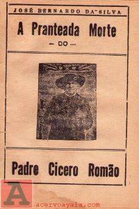 folhetos_89_pranteada-frente