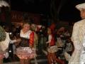 bandeirantes16-02-2010fotos Ignez_0894