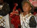bandeirantes16-02-2010fotos Ignez_0896