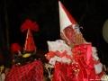 bandeirantes16-02-2010fotos Ignez_0897