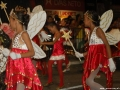 bandeirantes16-02-2010fotos Ignez_0898