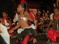 bandeirantes16-02-2010fotos Ignez_0899