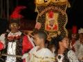 bandeirantes16-02-2010fotos Ignez_0900