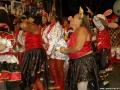 bandeirantes16-02-2010fotos Ignez_0902