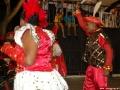 bandeirantes16-02-2010fotos Ignez_0907
