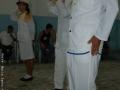 barcabayeux20090194