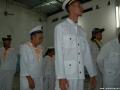 barcabayeux20090195