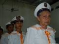 barcabayeux20090198