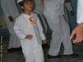 barcabayeux20090206