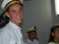 barcabayeux20090218