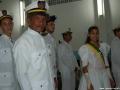 barcabayeux20090220