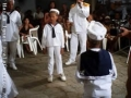 barcamandacaru2005007