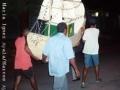 barcamandacaru2005014