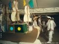 barcamandacaru2005016