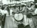 samba-lenço-Olimpia03