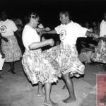 Coco Novo Quilombo de Gurugi