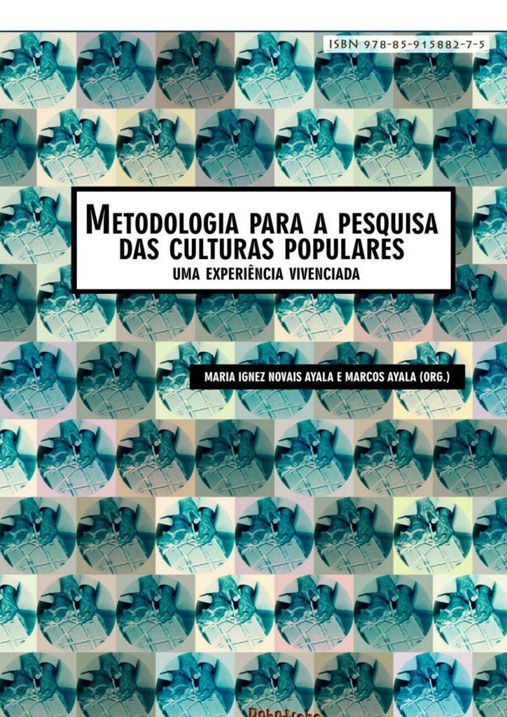 METODOLOGIA_PARA_PESQUISA_EM_CULTURAS_POPULARES-AYALA_ORG_imgs-0001
