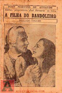 folhetos_10_filha_bandoleiro-frente