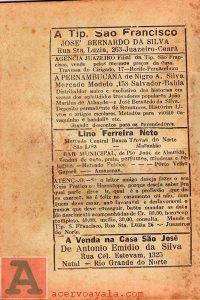 folhetos_10_filha_bandoleiro-verso