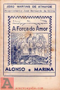 folhetos_11_força_amor-frente