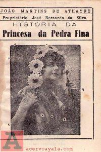 folhetos_14_historia_princesa-frente