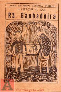 folhetos_17_historia_ra-frente