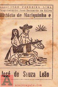 folhetos_18_historia_mariquinha-frente