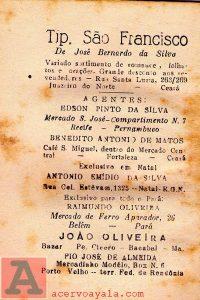 folhetos_18_historia_mariquinha-verso